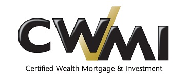 Certified Wealth Mortgage & Investment